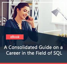 SQL-Server eBook