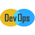 DevOps Self-learning Courses