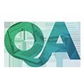 QA Self-learning Courses