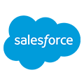 Salesforce Self-learning Courses