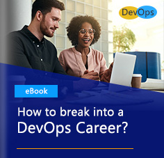 DevOps Ebook