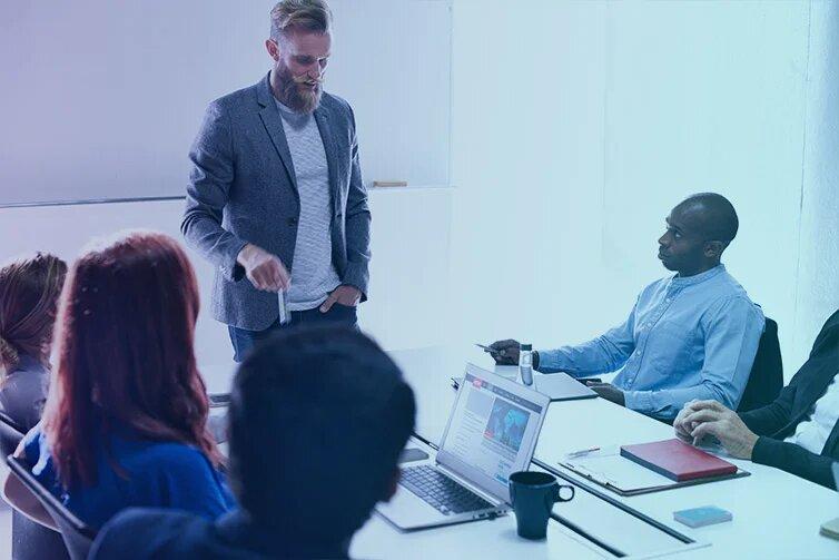 Business Analyst  Corporate Training