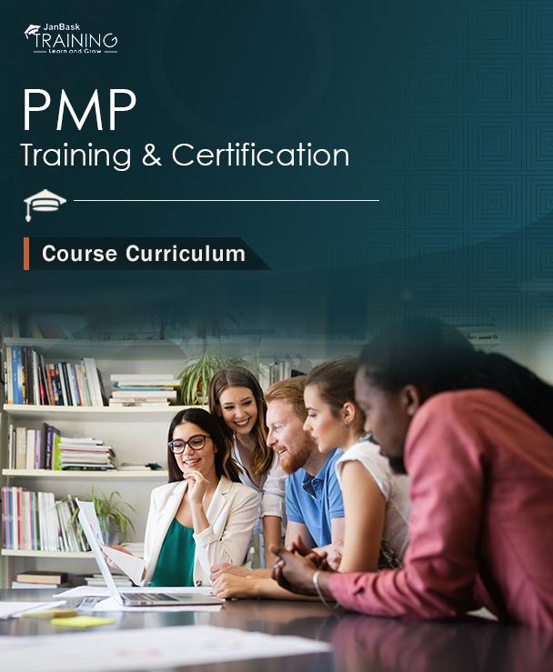 PMP Curriculum