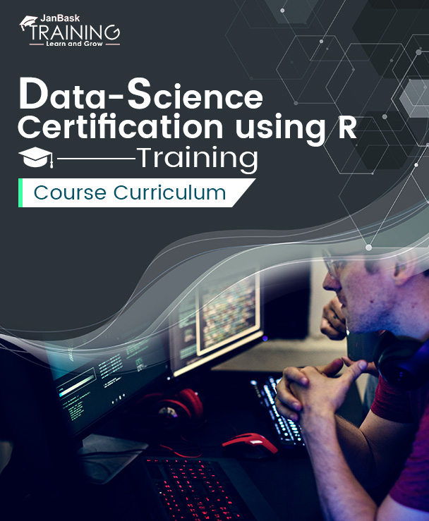 Data Science Using R Curriculum