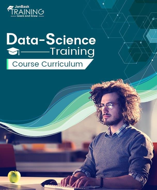 Data Science Curriculum