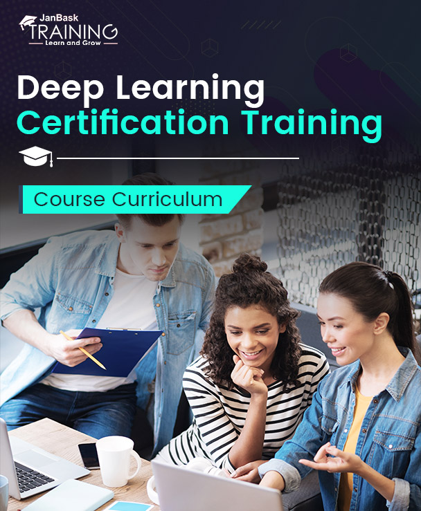 Deep Learning Curriculum