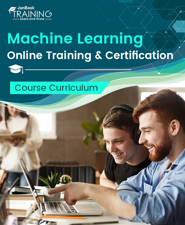 Machine Learning Curriculum