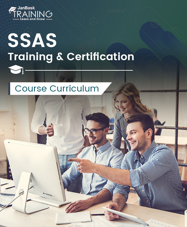 SQL Server Analysis Services Curriculum
