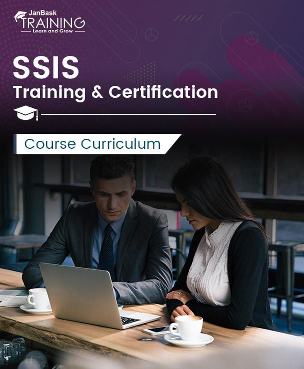 SQL (SSIS) Curriculum