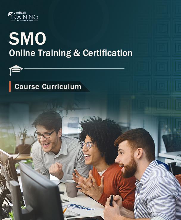 SMO Curriculum