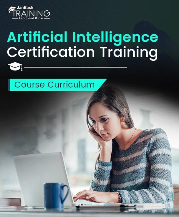 Artificial Intelligence  Curriculum