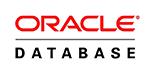 Database administration platform