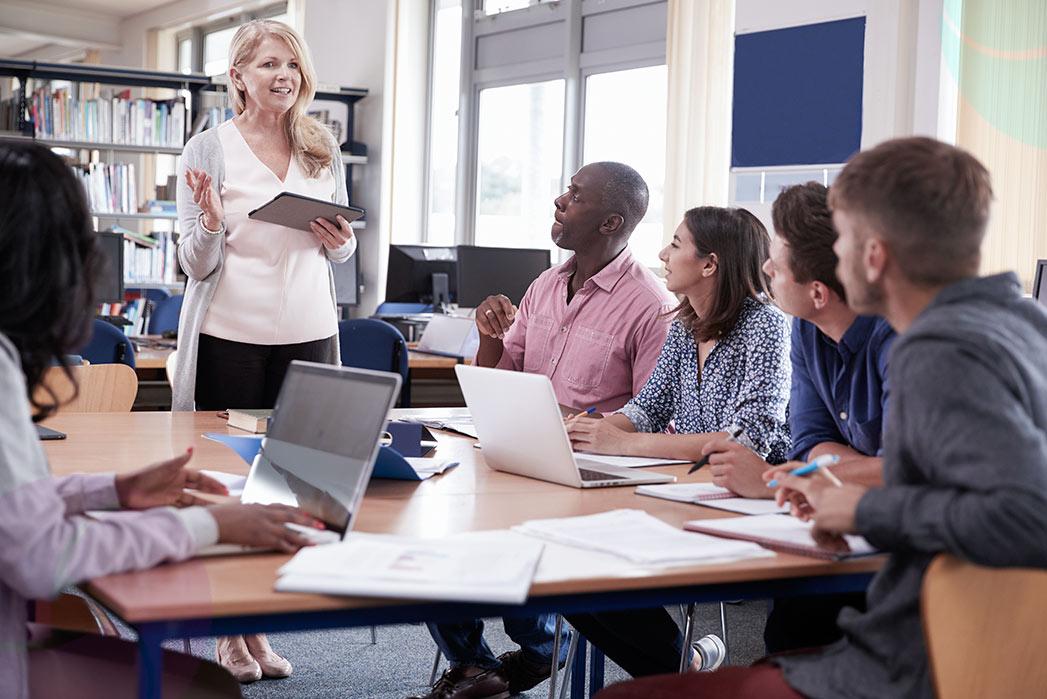 Appium Corporate Training