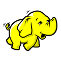 Hadoop Self-learning Courses