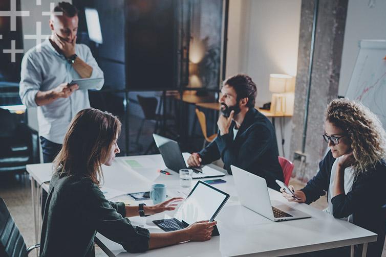 Tableau Developer Corporate Training