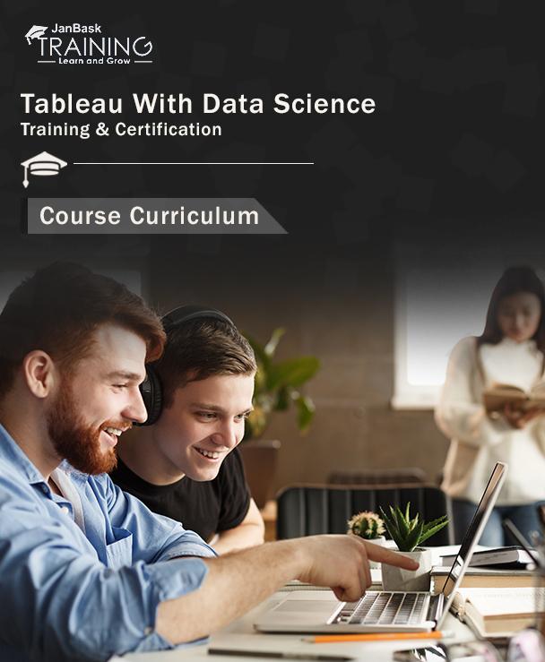 Data Visualization Curriculum