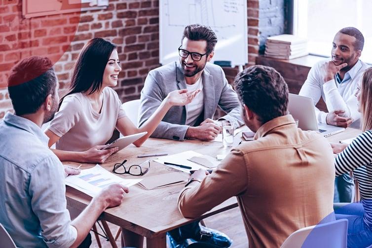 Salesforce Admin Corporate Training