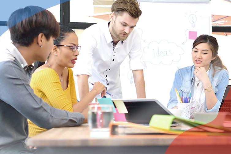 Salesforce Lightning Corporate Training