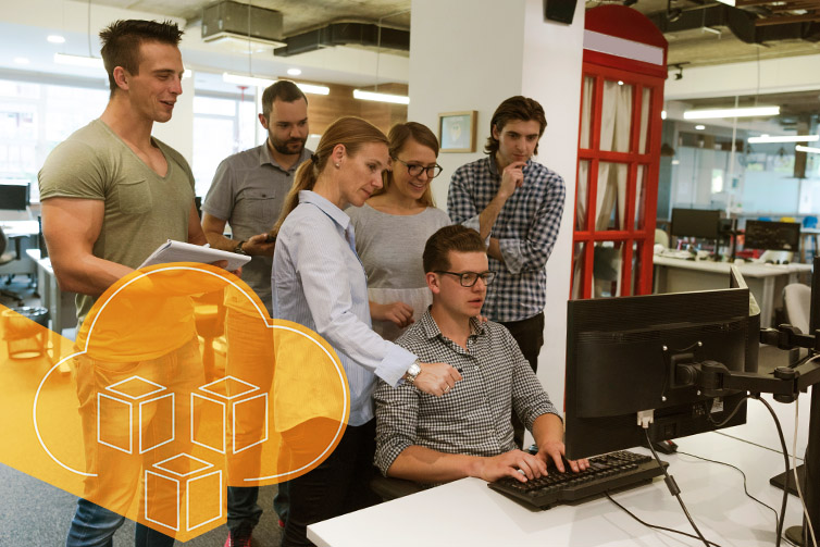 AWS SysOps Corporate Training