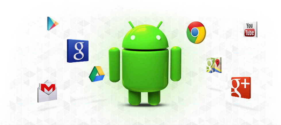 Learn Android App Development Course
