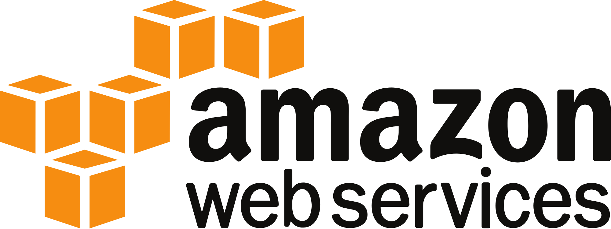 Online AWS Training