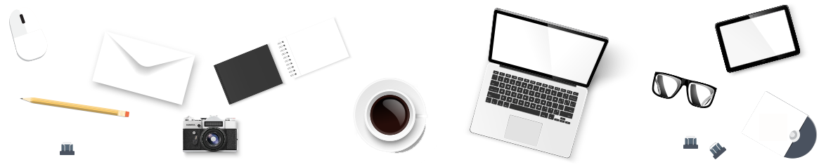 Online Java Training