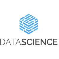 Online Data Science Training