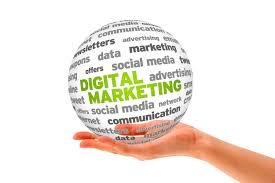Online Digital Marketing Training