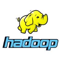 Online Hadoop Big Data Training