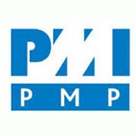 Online PMP Training