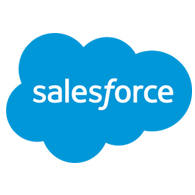 Online Salesforce Training