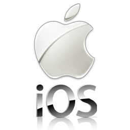 Online IOS App Development Training