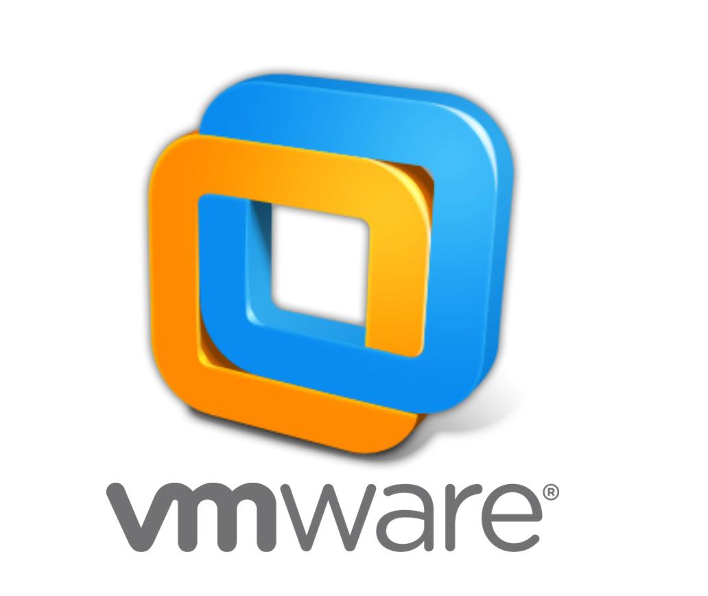 Online VmWare Training
