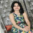 Nibha Thakur