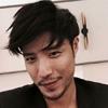 Yo Min Hou
