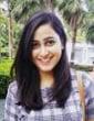 Sanjana Malhotra