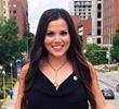 Allison Gonzales