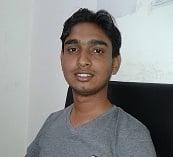 Nitin Kohli