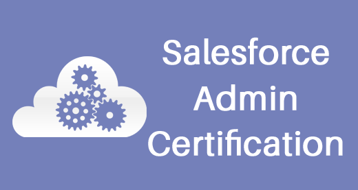 The rise of the certified Salesforce professional