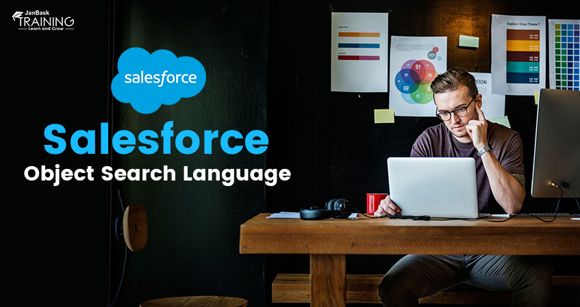 Salesforce Object Search Language (SOSL)