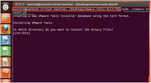 How To Install VMware Tools on Ubuntu 16 04 or Debian Linux?