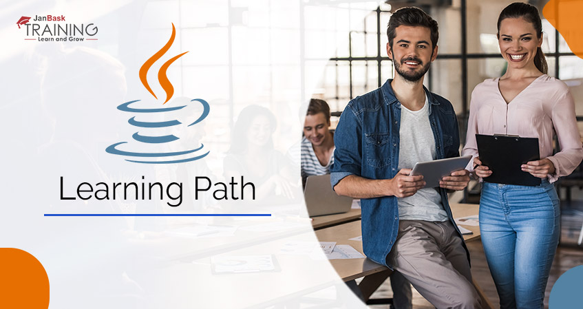 Java Learning & Certification Path: Start Coding Your Way to Excellence