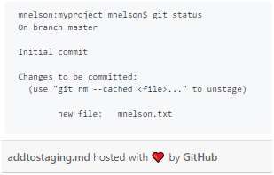 How to Install Git