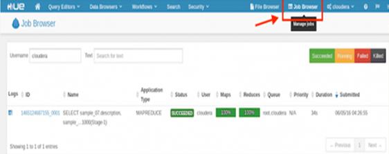 What Is Hue? Apache Hue Big Data Hadoop Tutorial Guide for