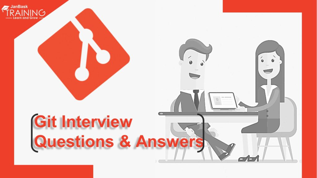 Top 20 Git Interview Questions and Answers 2018