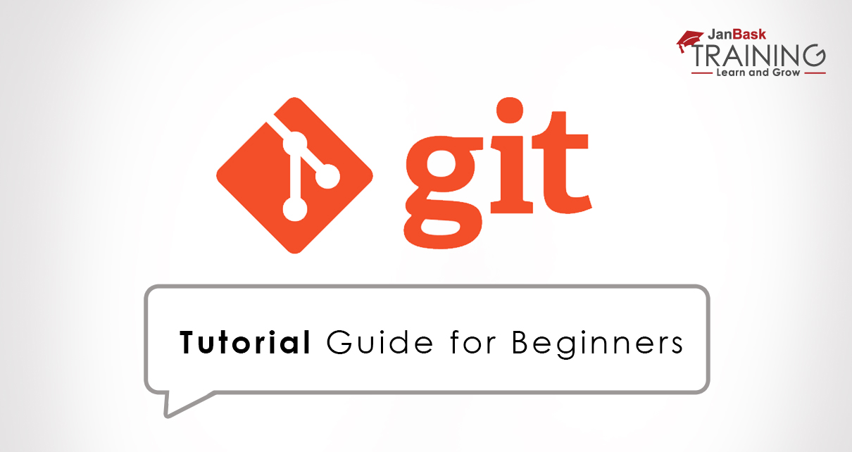 What is Git? Git Tutorial Guide for Beginners