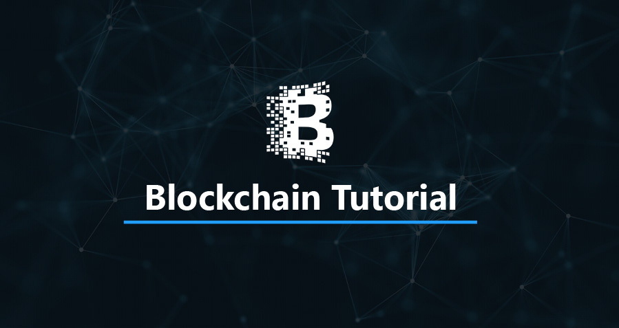What Is Blockchain? Blockchain Tutorial Guide for Beginners