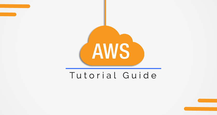 AWS Tutorial - A Detailed Guide to Cloud Computing for Beginner