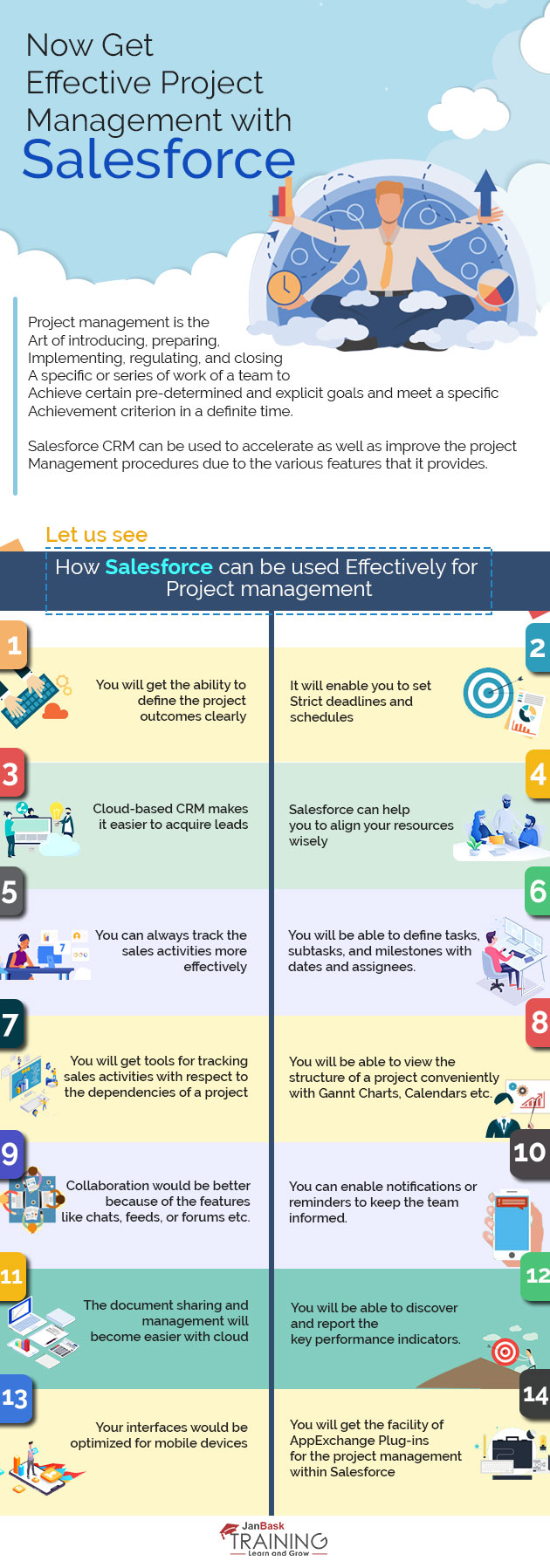 Now-Get-Effective-Project-Management-with-Salesforce-infographic