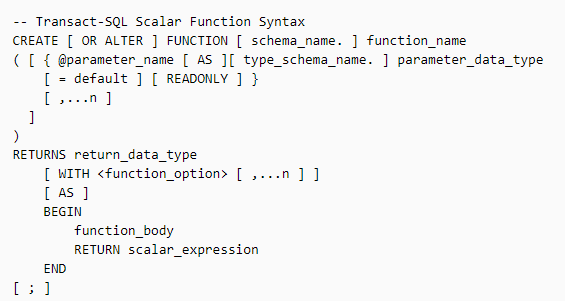 How to Use Alter, Drop, Rename, Aggregate Function in SQL